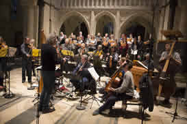 Rochester Review